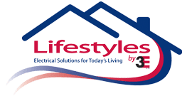 lifestyles by 3e logo