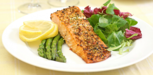 The Nutrition Today and the Slow Carb Diet (Part 1)