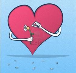 17926009-she-loves-me-not-cartoon-heart-plucking-daisy-petals