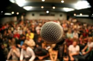 microphoneBeringPost(1)
