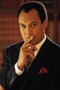 black-businessman[1][2]