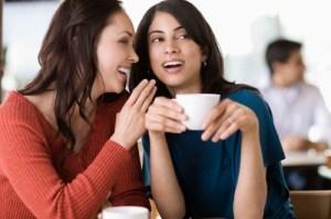 friends-flirting-89792475