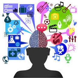 brain of scientific method