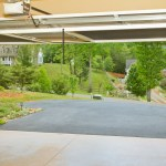 Carport Screen Lifestyle Screens