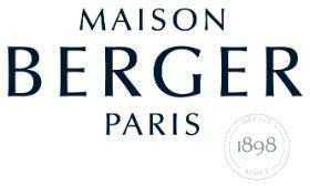Maison Berger Paris at Lifestyles Giftware