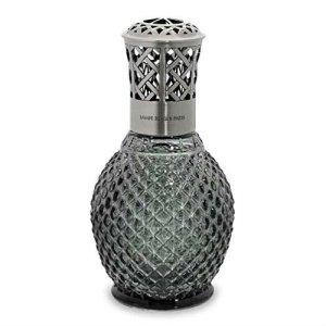 LOriginelle Black Lampe by Maison Berger - 114632