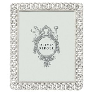 Olivia Riegel Crystal Chandler 8 x 10 inch Frame - RT1046