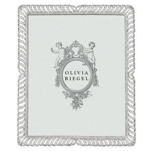 Olivia Riegel Palmer 8 x 10 inch Frame - RT1372
