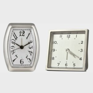 Tizo Design Alarm Clock BL34CL BL32CL