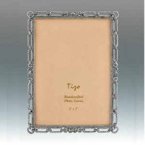 Tizo Design Jeweltone Frame with Crystals RS1440