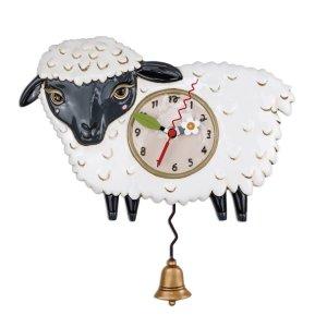 P2020-Black-Sheep-e1578455400125