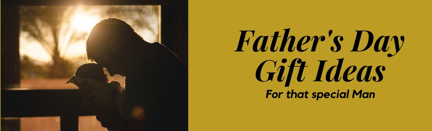 Father's Day Gift Ideas Lifestyles Giftware
