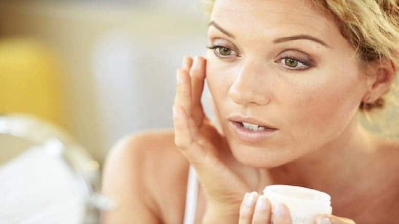 Lifestyle Simplified By vitamin C serum