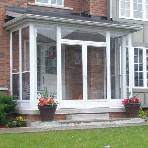 porch or patio enclosure lifestyle