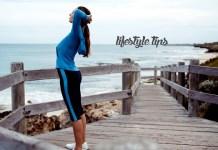 नियमित व्यायाम
