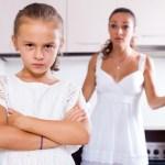 बच्चों का ग़ुस्सा और आप