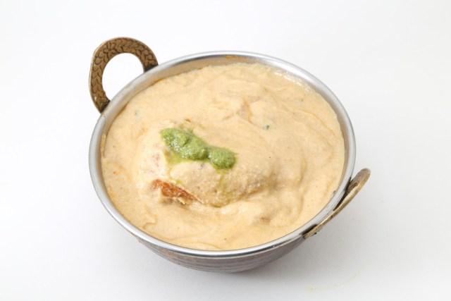 Malai kofta recipe hindi