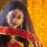 भारतीय बहू का परिधान