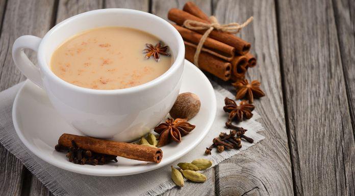 चाय मसाला पाउडर बनाने की विधि