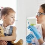 टीकाकरण