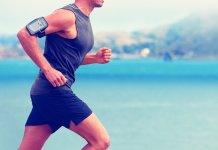व्यायाम के पहले और बाद में ध्यान रखें