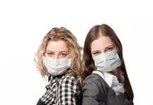स्वाइन फ्लू से जुड़े महत्वपूर्ण प्रश्न और उत्तर