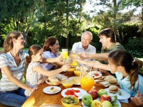 grandparents_family1