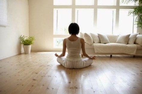 0a60714a92ff1784_meditation.xxxlarge_1