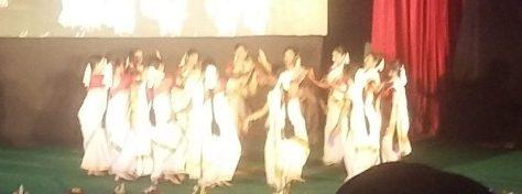 onam-delhi-malayallee-association-dma-1