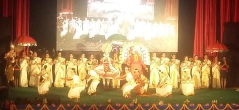 onam-delhi-malayallee-association-dma-4