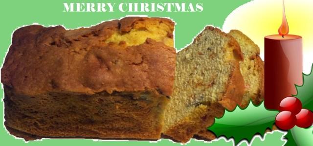 Meetha Paan Cake