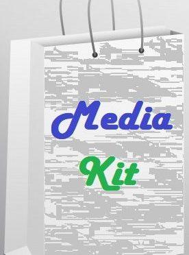 Media Kit
