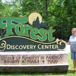 Cradle Of Forestry