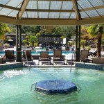 Calistoga Spa Hot Springs: A Place To Relax And Refresh