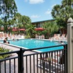 Magic Tree Resort In Kissimmee Takes You Back In Time