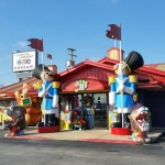 World's Largest Toy Museum:  Attraction in Branson for All Ages