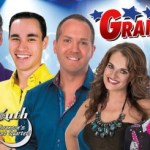 Grand Jubilee Show In Branson Review
