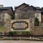 Wyndham Smoky Mountain Resort Only $474 For 7 Night Stay