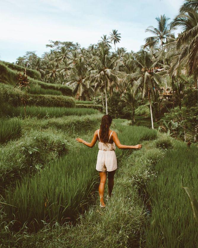 Meet The Traveler: Travel Influencer Lis Kanzler   lifestyletraveler.co   IG: @lifestyletraveler.co