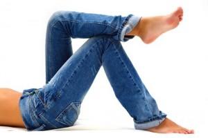 skinny-jeans_trend