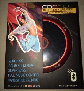Fantec-PS21BT