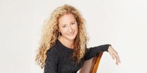 Liebeskummer-Coach-Christina-Schramm