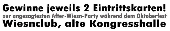 gewinne-eintrittskarten-für-den-Wiesn-Club
