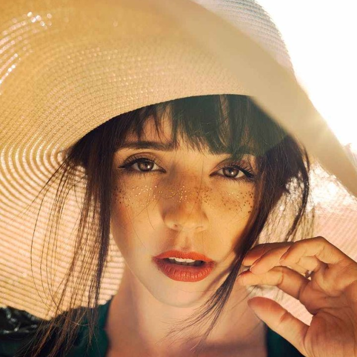 Holly Tanella's Top 4 Summer Skin Care Tips