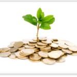 Want a Money Breakthrough?
