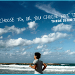Make more powerful choices in your life