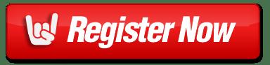 register now rybretreat