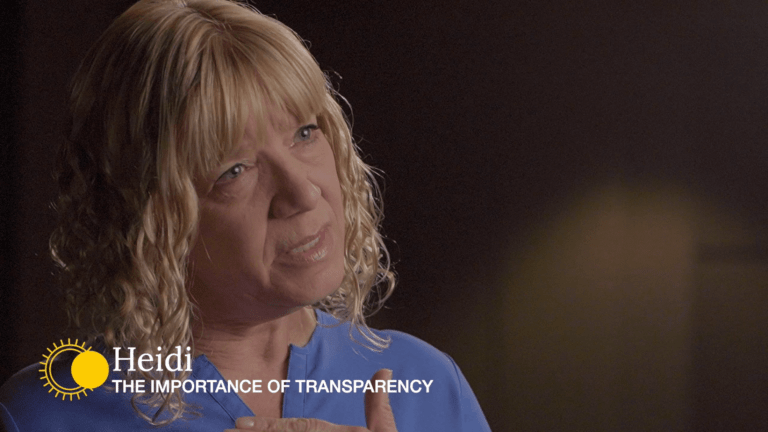 Mental health transition videos image preview