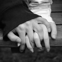 5 Sinais de que seu relacionamento está muito bem, obrigada!
