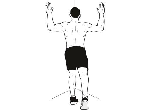 life s work physical therapy Cuboid Syndrome Treatment cervicogenic headaches exercises